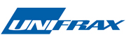 UNIFRAX_LOGO